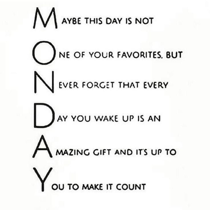 Start this week off on a good Monday! See you later in class!  #martialarts #lifestyle #selfimprovement #education #mixedmartialarts #karate #judo #martialartstricking #taekwondo #tkd #juijitsu #bjj #martialartslife #fitness #gymlife #workout #kids #training #selfdefense #goals #ninja #kids #teens #adults #thanksgiving #give #givingthanks #hallmark
