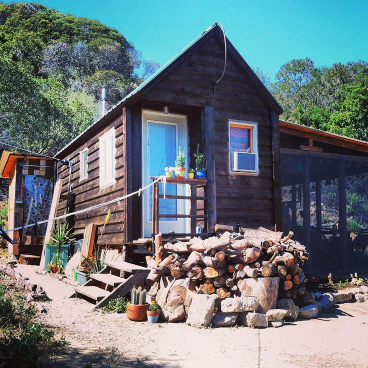 10 Best Images About Tiny Homes On Pinterest Tiny Homes
