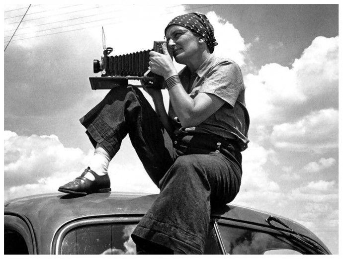 godhateskittens: Dorothea Lange : A Life Beyond... - Scraaaaaaaaaaaaaaaaaaaaaaaaaaaaaaaaaaaaaaaaap