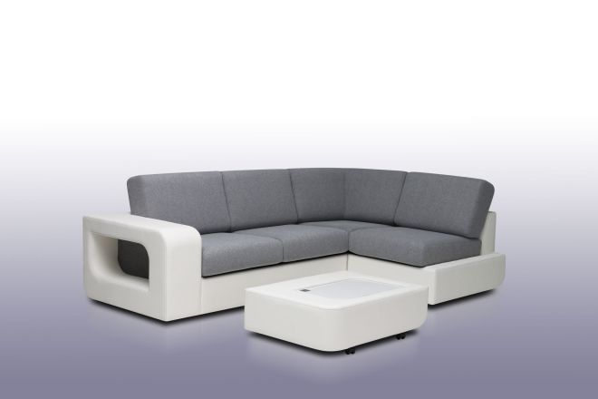 Canapele OM de la Detolit Company Timisoara iti vor aduce mai mult confort si eleganta la tine acasa de care sa te poti bucura cu familia ta.