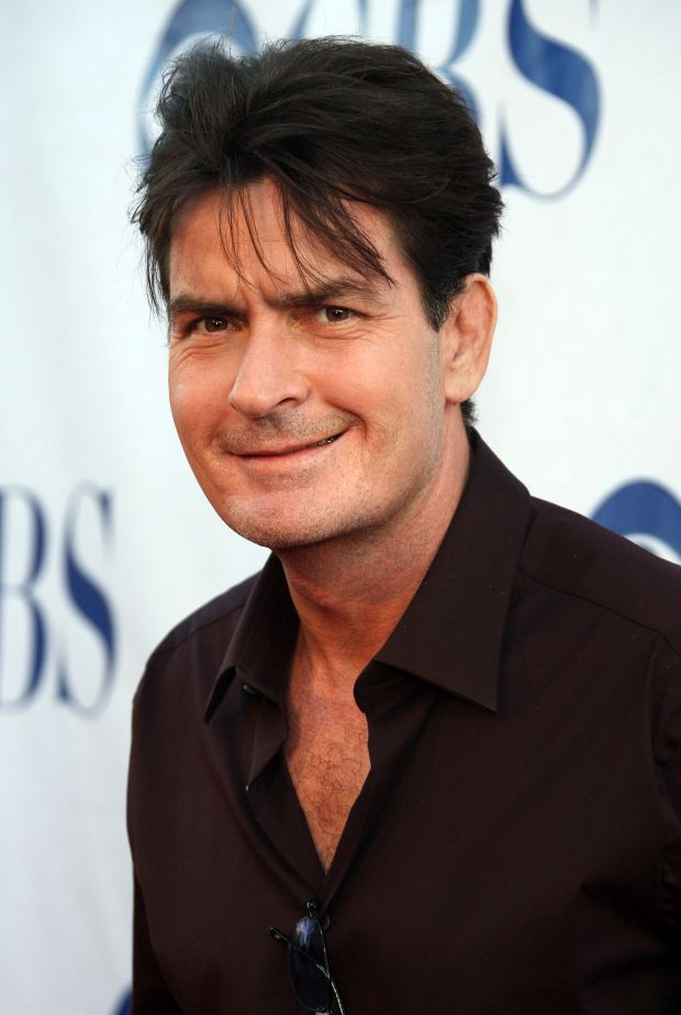Charlie Sheen, Carlos Irwin Estévez (born September 3, 1965), best known by his stage name Charlie Sheen, is an American actor. Sheen rose to fame after a series of successful films such as Platoon (1986), Lucas (1986), Ferris Bueller's Day Off (1986), Wall Street (1987), Young Guns (1988), Eight Men Out (1988), Major League (1989), Hot Shots! (1991), The Three Musketeers (1993), The Arrival (1996), Money Talks (1997), and Being John Malkovich (1999).
