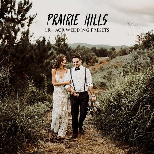 free wedding presets # 83