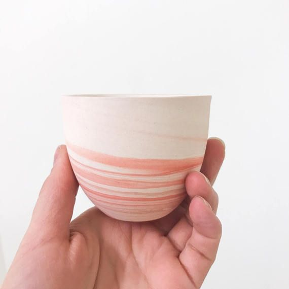 Italy espresso cup, pink Ceramic espresso cup,Marble cup,Ceramic mug,Porcelain cup,Coffee cup,Pottery,Handmade cup,Mug,Cupful