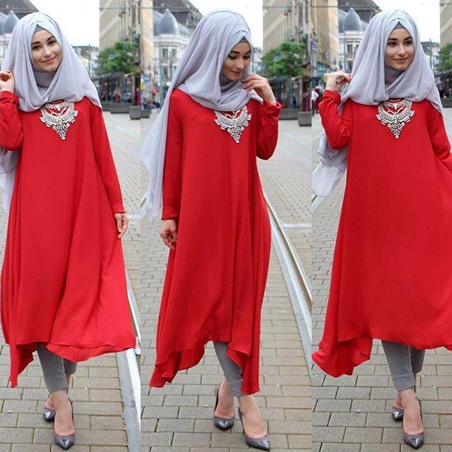 Elegance 673 ❤www.misselegance.de❤ #hijaber #hijabis #hijab #hijabstyle #hijabtutorial #hijaboutfit #hijaboftheday #hijabinsagram #fashion #fashionblogger #fashionweek #fashionhijab #fashionhijabis #fashioinsta #sifonsal #fashioninspiration #muslimachamber #muslimfashion #style #instamode #instadaily #tunikhijab #paris #balikesir #triko