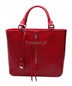MAGYA Leydi in Red http://www.torebki.pl/magya-leydi-in-red.html