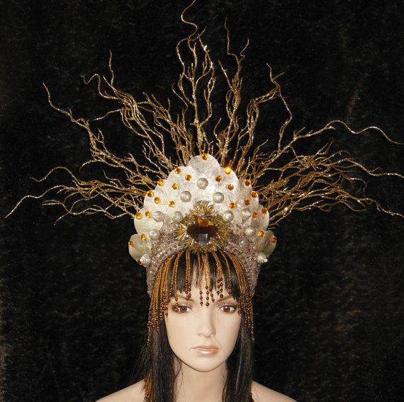 woodland fairy hairstyles