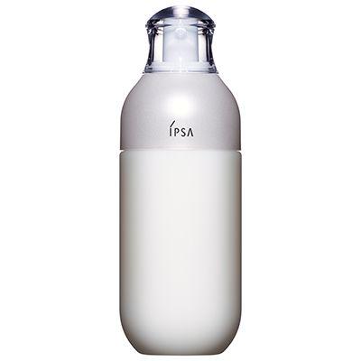 更生活化美白乳液 | IPSA