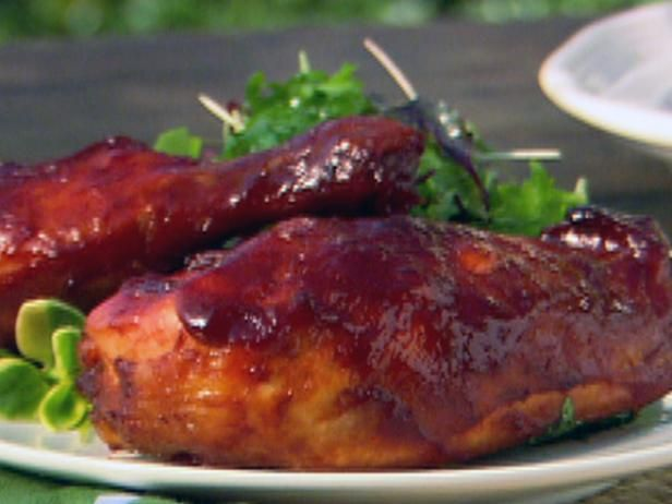 16 best food network recipes images on pinterest kitchens get the deen brothers bbq chicken recipe from food network forumfinder Images