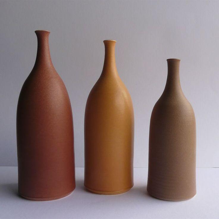 Gallery | Lucy Burley Ceramics