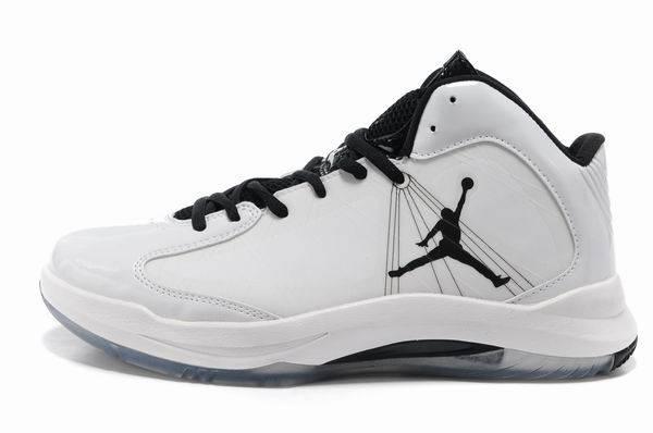 Buy Air Jordan Aero Flight Nike Zoom Flywire Mid Black White