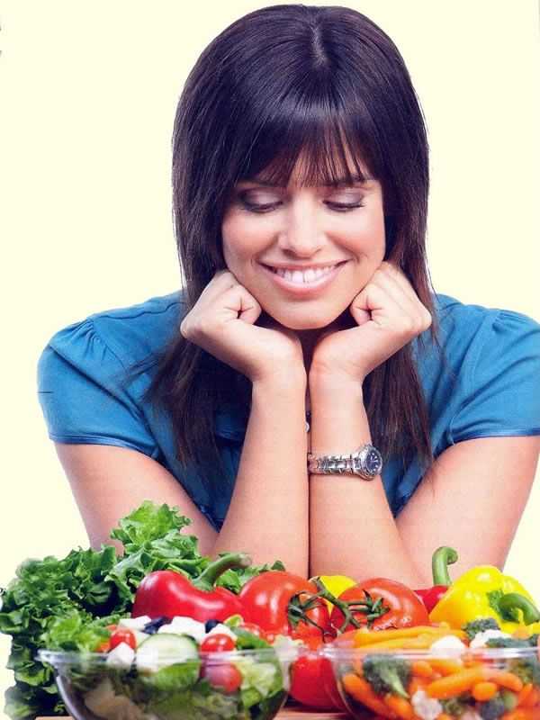 Creating an Ulcerative Colitis Diet Plan: Diet Plan for Healthy Life