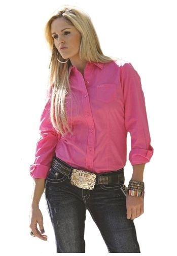 76 Best images about Western Shirts on Pinterest | Long sleeve ...