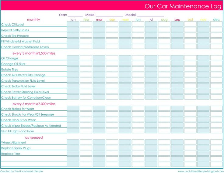 Vehicle+Maintenance.jpg 1,600×1,240 pixels
