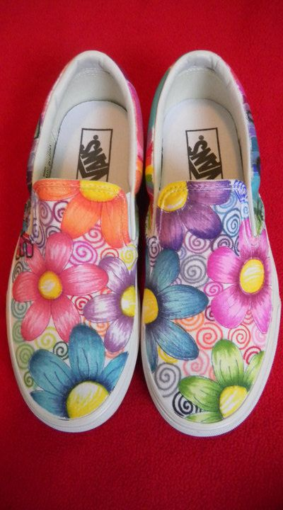 To order a pair of custom shoes, email Whitney at... whitney@whitzkicks.com   :)