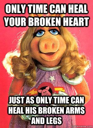 Miss piggy meme - photo#23