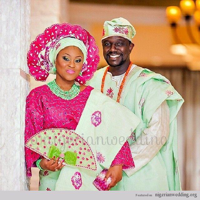 Beautiful Bride Inc No 15