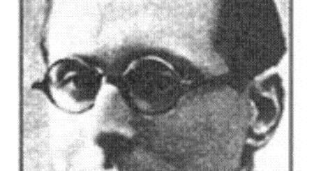 Mauricio Bacarisse