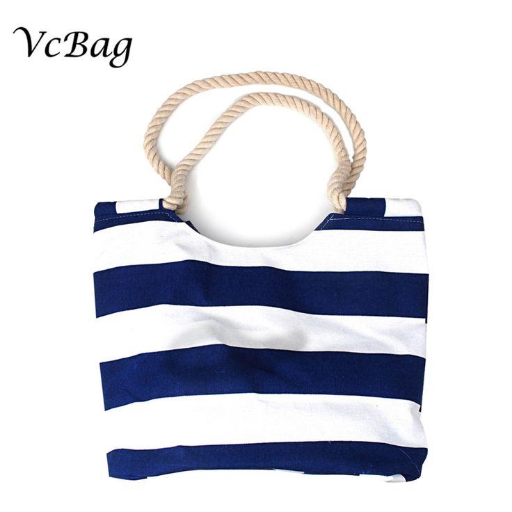 $4.54 (Buy here: https://alitems.com/g/1e8d114494ebda23ff8b16525dc3e8/?i=5&ulp=https%3A%2F%2Fwww.aliexpress.com%2Fitem%2FMutifunctional-Handbag-Fashion-Casual-Cotton-Canvas-Color-Striped-Shoulder-Bag-Large-Shopping-Bag-Priting-Lunch-Bag%2F32620828333.html ) New Fashion Handbag Casual Cotton Canvas Color Striped Shoulder Bag Shopping Bag Printing Lunch Bag Beach Bag for just $4.54