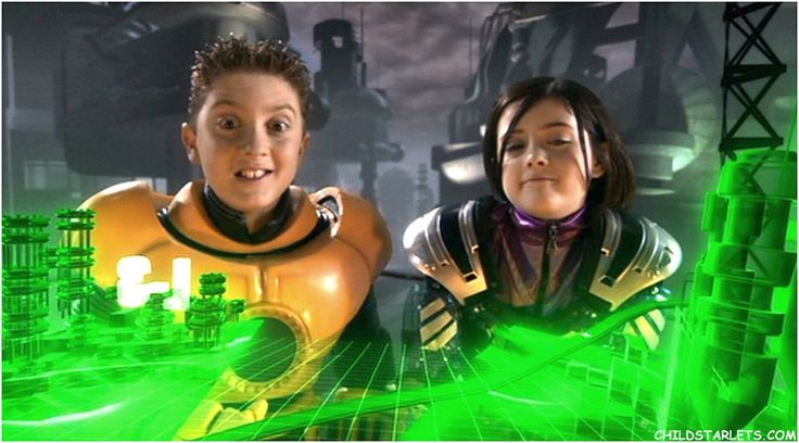 full-cast-of-spy-kids-3-d-game-over-actors-and-actresses.jpg - Spy ...