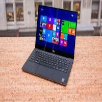 Dell XPS 13 review 2015 - Dell XPS 13 (2015) review
