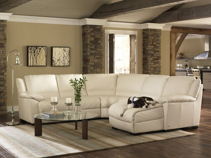 63 best Living Rooms images on Pinterest | Furniture mattress, 65 tv stand and Canyon creek