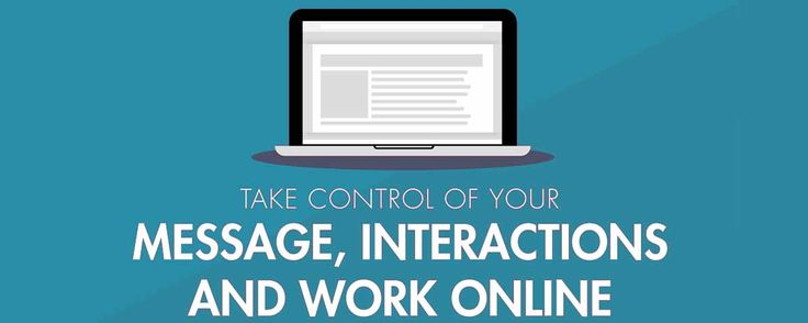 Content marketing adalah cara yang sering digunakan oleh PR Agency untuk melakukan kegiatan kehumasan. Diaplikasikan dengan cara online dan off line dengan menggunakan media mainstream.