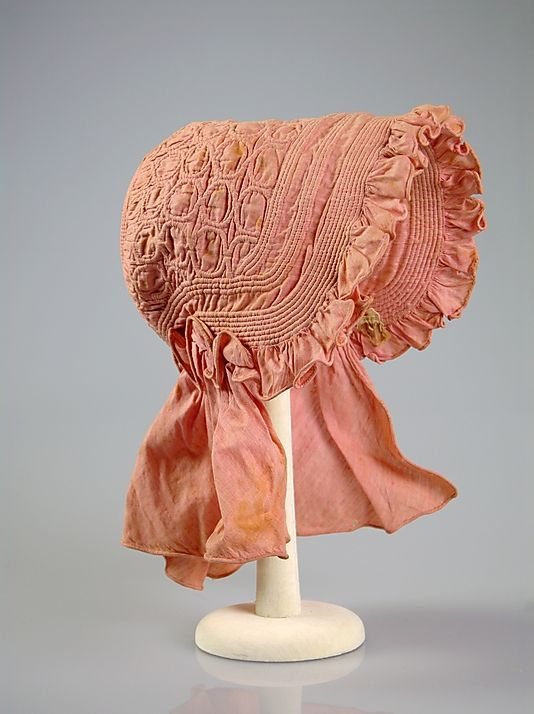 ladies victorian hats - photo #47