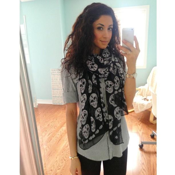 45 Best Leyla Naghizada Images On Pinterest Mimi Ikonn