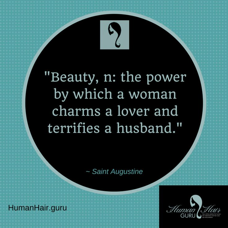 Beauty, a noun...   #beautyquote #HHGInspiration