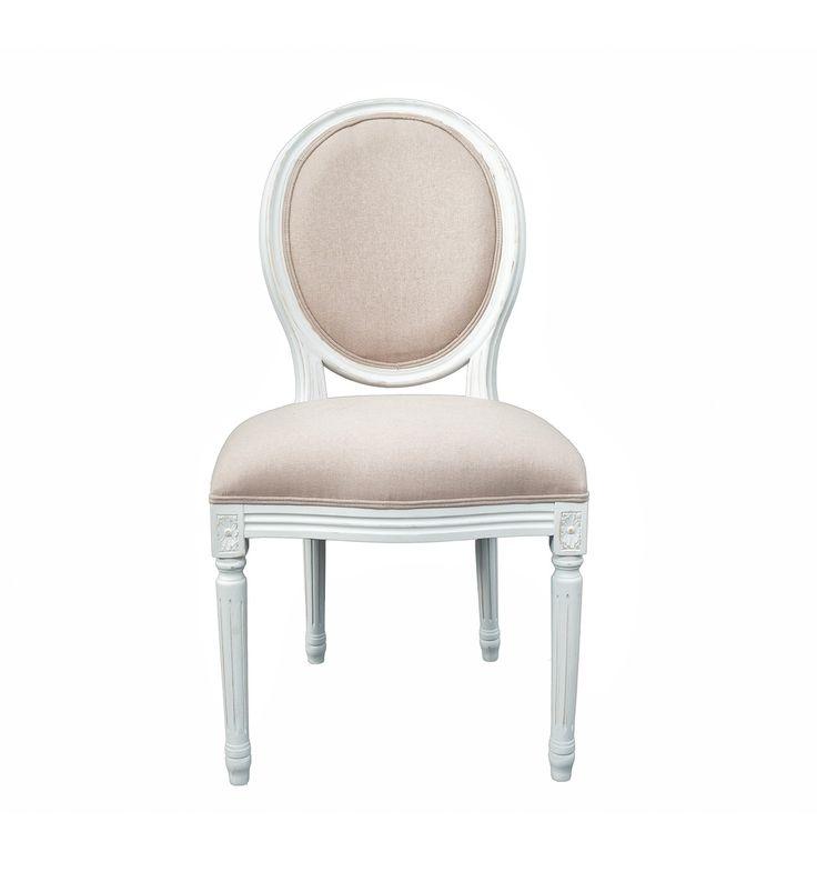 Luis xvi los muebles luis xvi fines de 1700 son mucho - Muebles luis xv ...