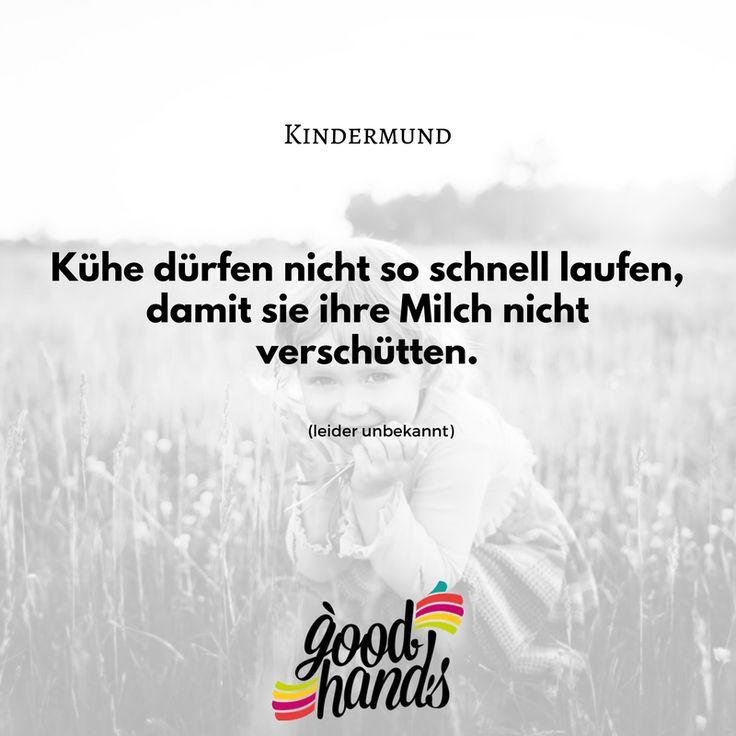 82 besten Zum Lachen Bilder auf Pinterest | Schmunzeln, Lustige ...