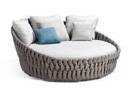 Image result for tribu furniture images