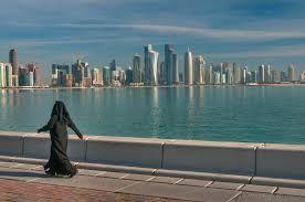 Resultado de imagem para Doha