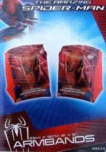 http://jualmainanbagus.com/swimming-goods/arm-band-spiderman-swia33