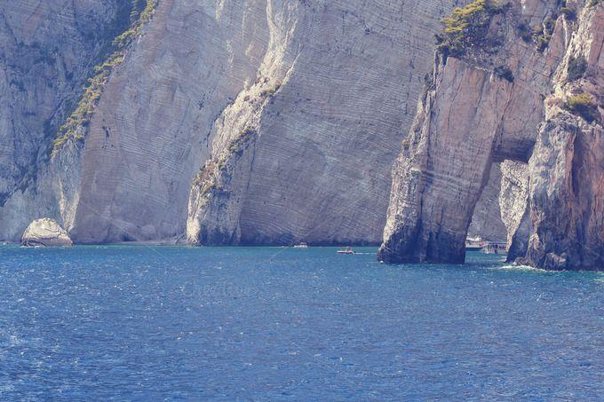 Rocks, Sea & Summer by DreamstaleStock on @creativemarket