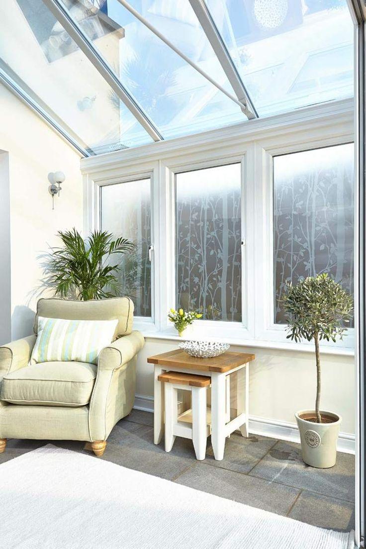 25+ best ideas about meuble anglais on pinterest | intérieur ... - Meuble Design Anglais