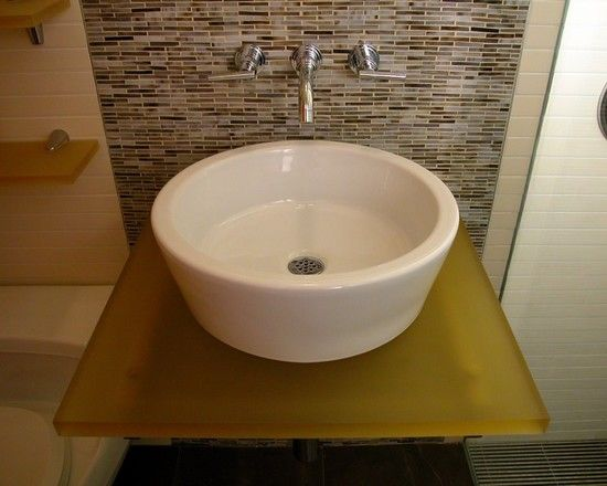 washbasin tiling   Google Search. 117 best Kitchen Extension images on Pinterest   Kitchen