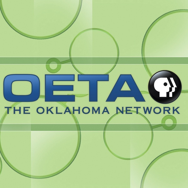 OETA (Oklahoma City)