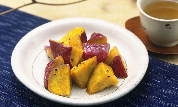 Bem mais saudável que outros carboidratos, a batata-doce é nutritiva e aumenta a sensação de saciedade. Montamos sugestões de cardápio com o alimento para emagrecer sem passar fome