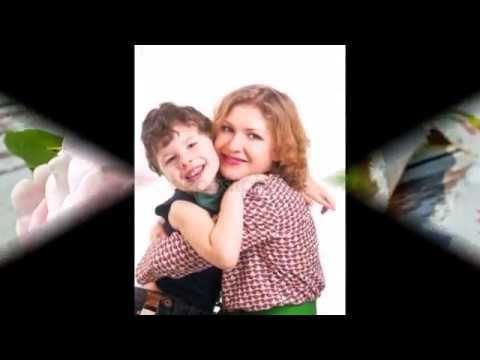 HP36-----Malý hošík černovlasý............. - YouTube