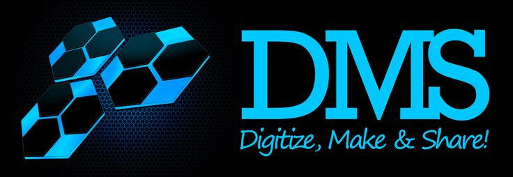Digital Media Squad agency is the best Internet Marketing Agency in Chicago. Our Professionals that always ready to rank your website page rank First.  Best SEO services provide by the best experts. Give us an opportunity to provide effective and affordable SEO services for your large, medium, or small business. For more info visit http://digitalmediasquad.com/services-search-engine-optimization/