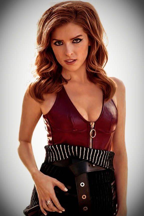 16382 best images about Women Celebrities on Pinterest ...