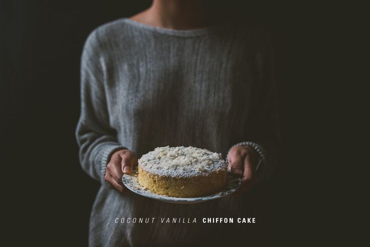 """When I got Alanna of The Bojon Gourmet 's book, Alternative Baker, in the mail, I was so excited I stopped everything I was doing and immediately ripped open the box to flip through the pages. My thought process was something like, """"these photos are so amazing… wow, so many flours I didn't know about… …"""