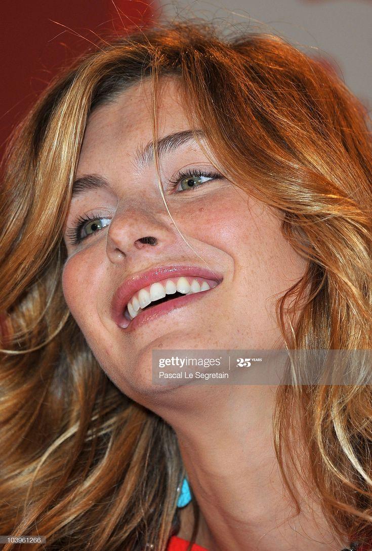 Intervista a Valentina Corti vincitrice di LOréal Paris
