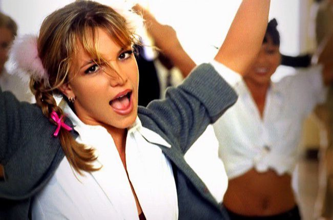 Britney Spears' '...Baby One More Time': 5 Great Performances for the Anniversary | Billboard