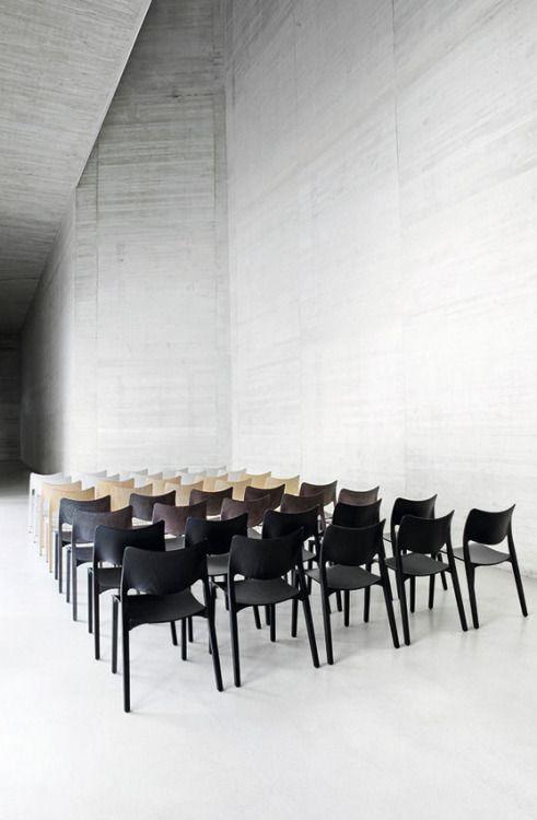 21 best muebles en tienda images on Pinterest | Furniture, Tents and ...