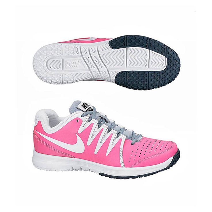 8bddb9f3960 zapatos tenis nike para mujer