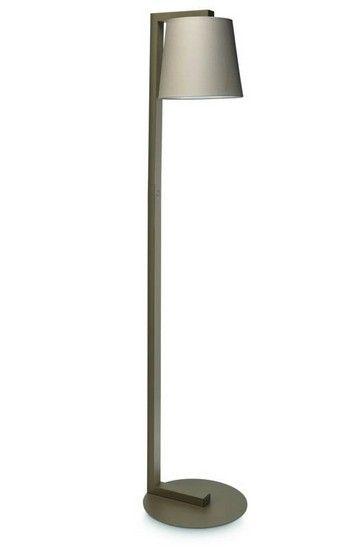 Stojací lampa MASSIVE PH427972616 | Uni-Svitidla.cz Klasická #stojací #lampa vhodná jako částečné osvětlení domácnosti či kanceláře #consumer #lamp #floorlamp #lamps #stojacilampy #lampy #shades