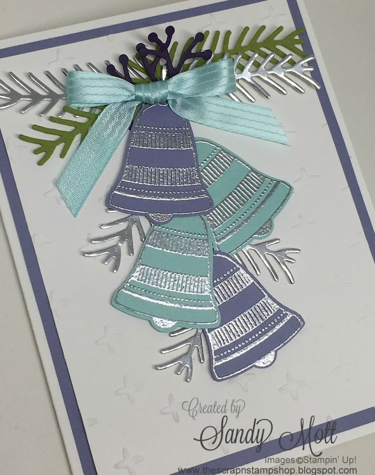Welcome to the Creative Circle Design Team Blog Hop! This month we are doing a Pop-Up card and it is so much fun to make! I've be...