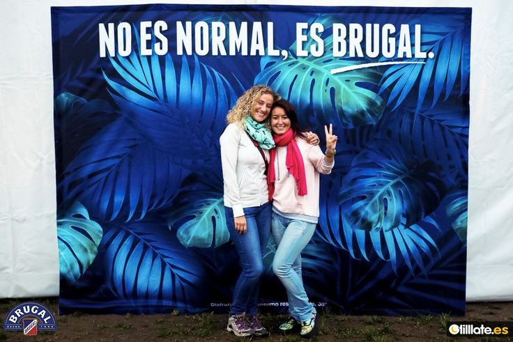 Foto 85 de 121 en OBA Festival by Ron Brugal, Arriondas - tilllate.es